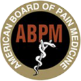 American Board of Pain Medicine