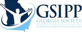 Georgia Society of Interventional Pain Physicians